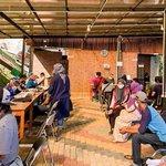 Image for the Tweet beginning: #MGTNews Destinasi wisata Cicalengka Dreamland,
