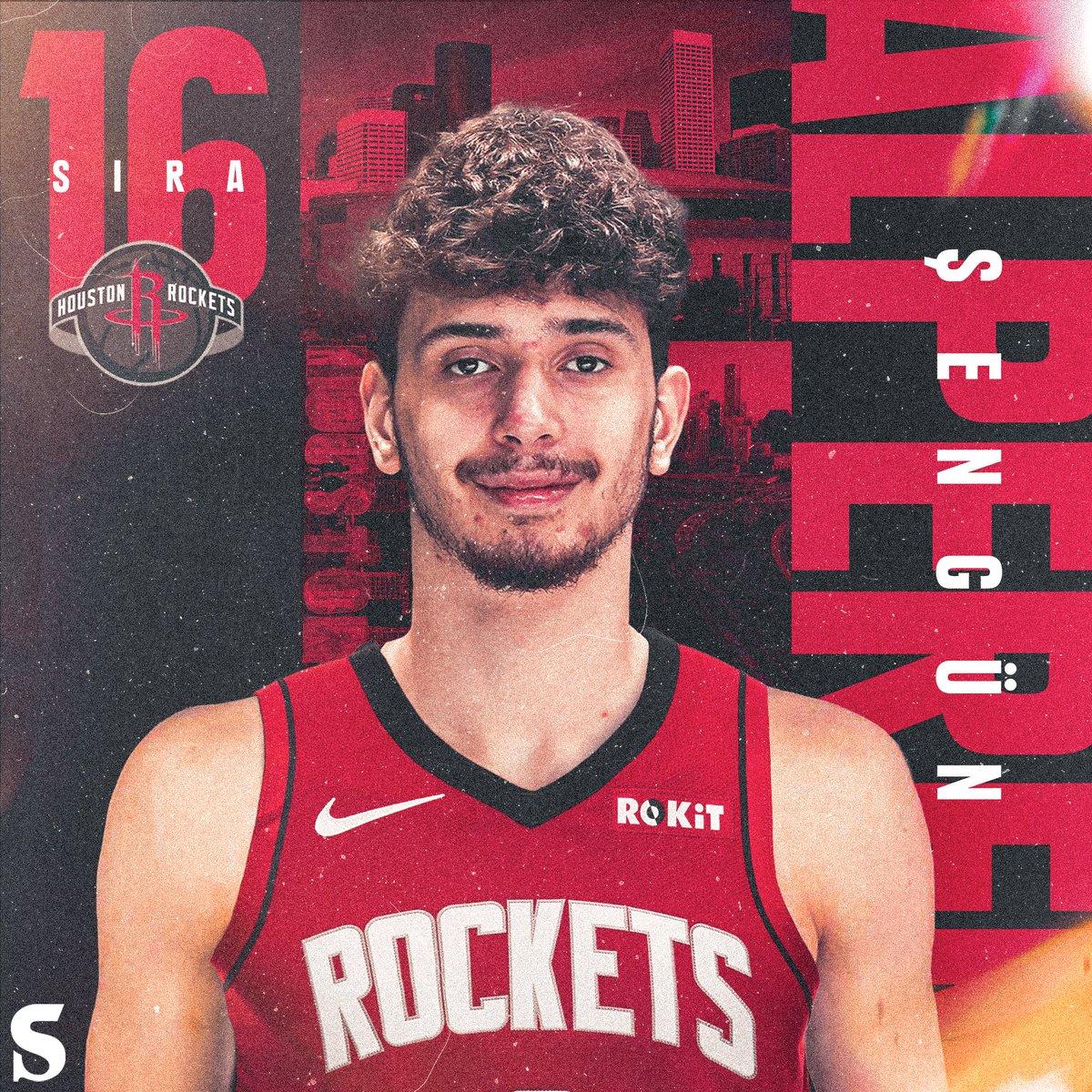 @SocratesDergi's photo on Rockets