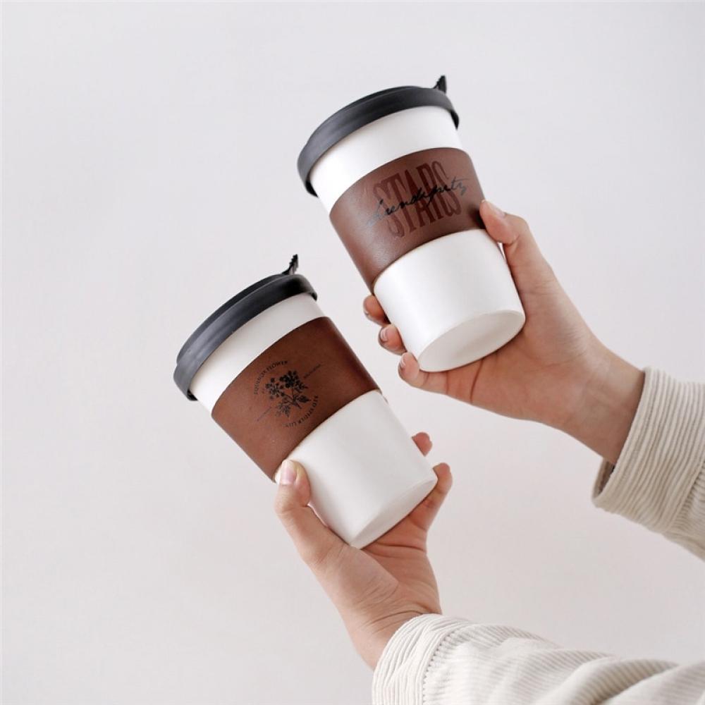#vivaveltoro #thriftyniftymom Ceramic Travel Coffee Mug https://t.co/Rt3WMK1hWU https://t.co/Xems8fHK05