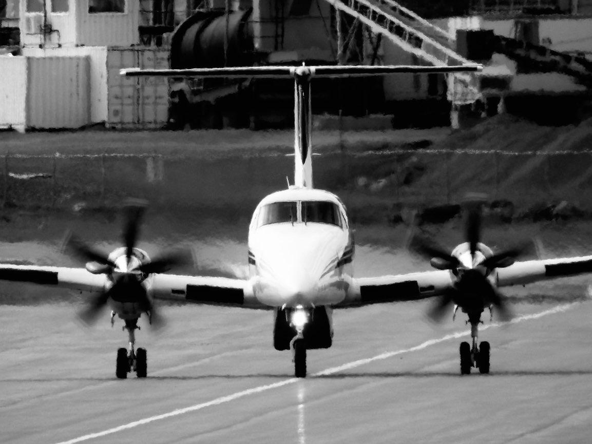 #AirNunavut #SuperKingAir in #Iqaluit #Nunavut #CGZYO JUL.28.2021 #YFBSpotters #KingAir #silvertone https://t.co/BPVPldaBgf