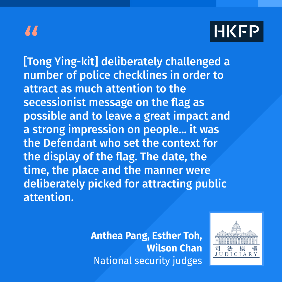 @hkfp's photo on Hong Kong