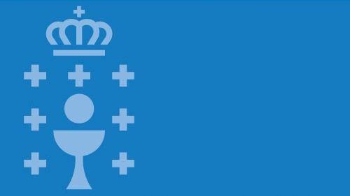 #DOG 📄 Consulta as novas medidas de prevención da covid-19   🕛 Entrarán en vigor ás 00,00 h do sábado, 31 de xullo   ℹ️