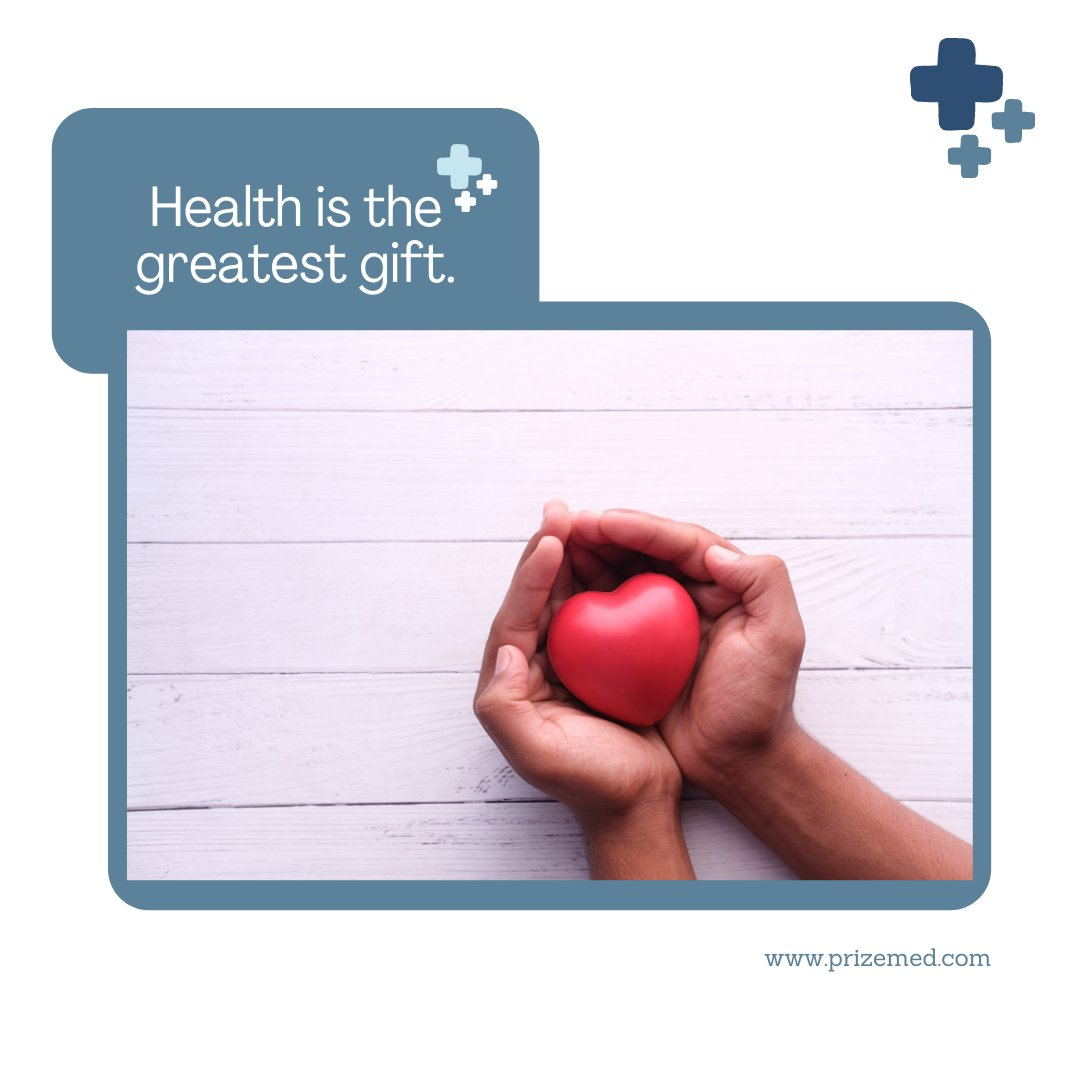 @prizemed  (Online Clinic)  . @freewaylabofficial  (Order labs online)   . @zenithedicalsupplies (Medical Supplies)   . . #healthylifestyle #love #instagood #motivation  #fitnessmotivation #life #follow