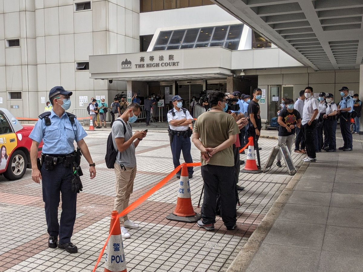 @holmeschan_'s photo on Hong Kong