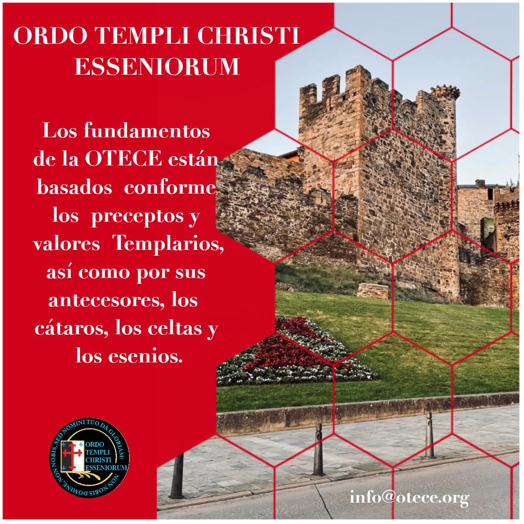 #OTECE #templarios #españa #picoftheday #mexico #ecuador #uruguay #colombia #venezuela #brasil #chile #argentina #peru #bolivia #puertorico #florida #panama #cuba #paraguay #eeuu🇺🇸 #portugal #republicadominicana #forsafeworship  #instagood #espiritualidad #buenosdias #findesemana