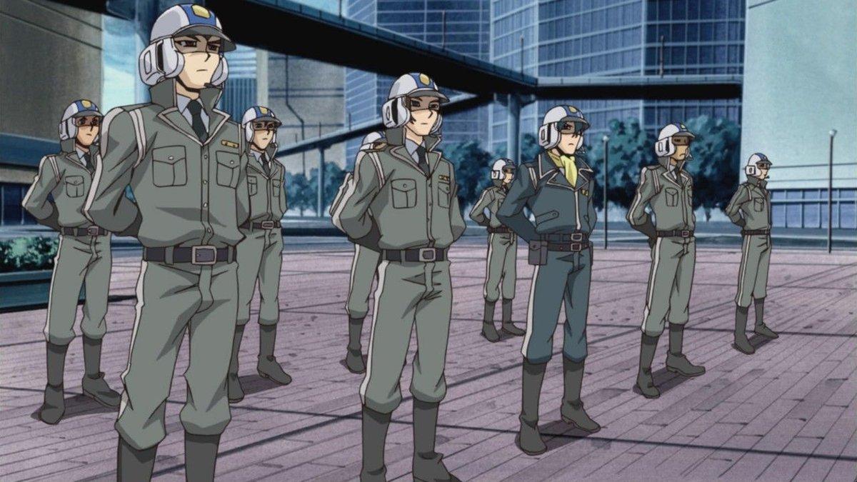 セーラームーンやかめはめ波が大人気!日本アニメをリスペクトとしてくれた世界のアスリートたちが話題に!
