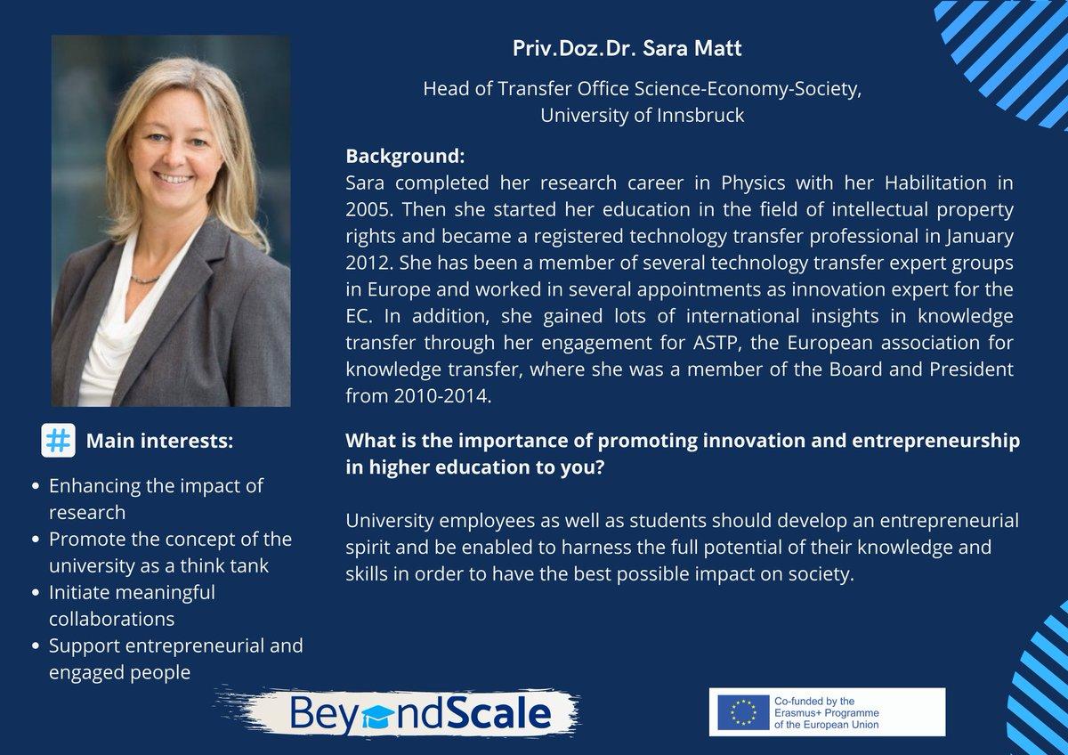 BeyondScale_EU photo