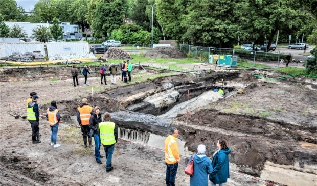 test Twitter Media - Limes in Leidschendam-Voorburg benoemd tot Werelderfgoed -  https://t.co/naMRclhYWk https://t.co/edJ6XyJ41L
