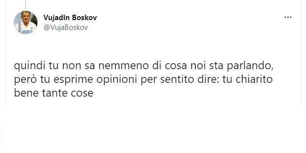#30luglio