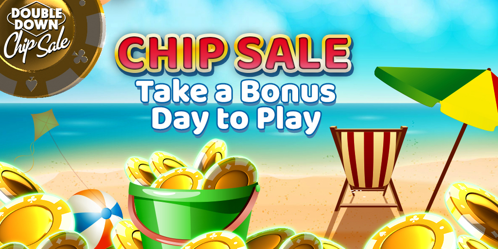 boyle casino Online