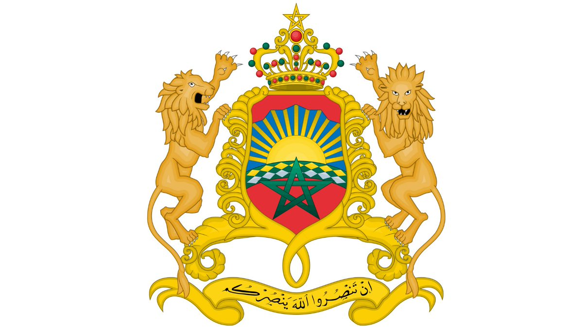 test Twitter Media - Joining the London diplomatic corps in sending our congratulations to the Ambassador of #Morocco HE Abdesselam Aboudrar and our friends at @MOROCCOinUK on the occasion of the 22nd Anniversary of HM King Mohammed VI ascending the throne of #Morocco on 30 July 1999 #ThroneDay https://t.co/CapRm0Np78
