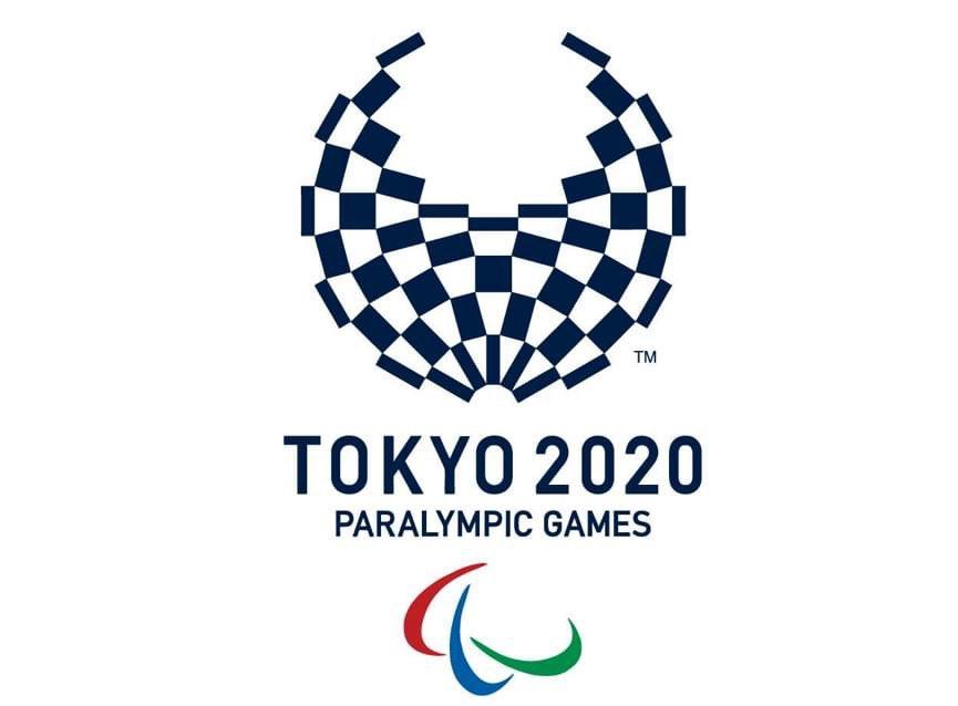 test Twitter Media - De @NOS maakt uitzendtijden #Paralympische Spelen van #Tokio bekend 😃 Na Nieuwsuur is er een dagelijks programma van 25 minuten.  Online zijn de wedstrijden waarbij Nederlanders betrokken zijn, live te volgen. Daarvoor zijn vier livestreams beschikbaar. https://t.co/erK2iTYYtv https://t.co/a1ZLMagrJF