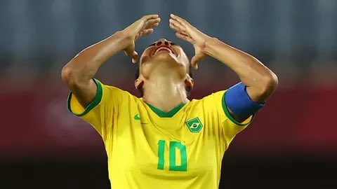 @futebol_info's photo on Marta