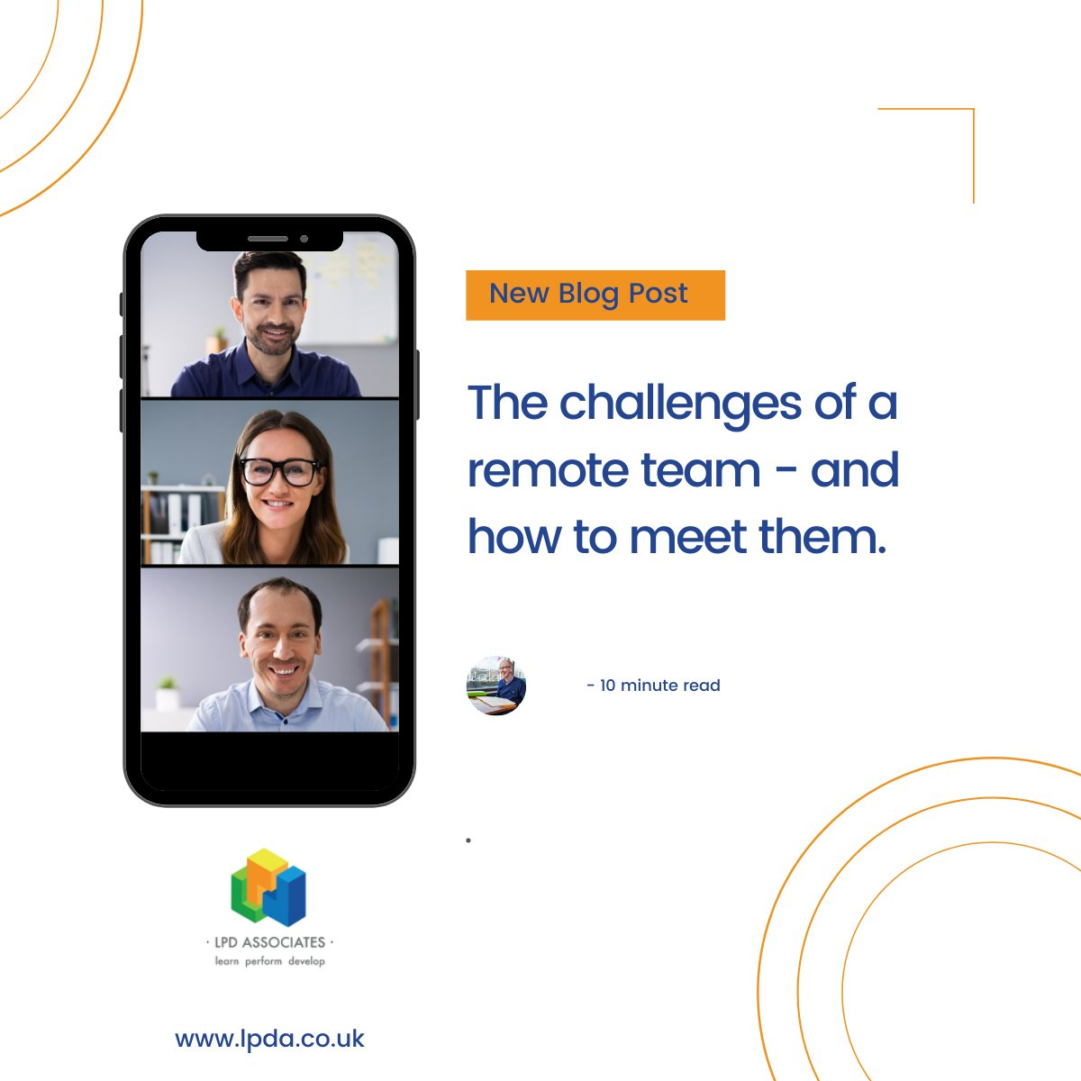 This month we have been speaking a lot about employee engagement and how you can work with remote team. We've given you a lot of information over the last few weeks so thought we would compile it into an easy to read blog for you.  Have you learned anything new this month?