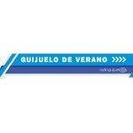 Image for the Tweet beginning: PODCAST: Guijuelo de Verano viernes