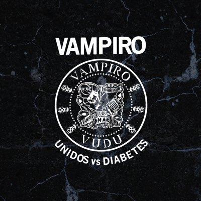 vampiro_vampiro photo