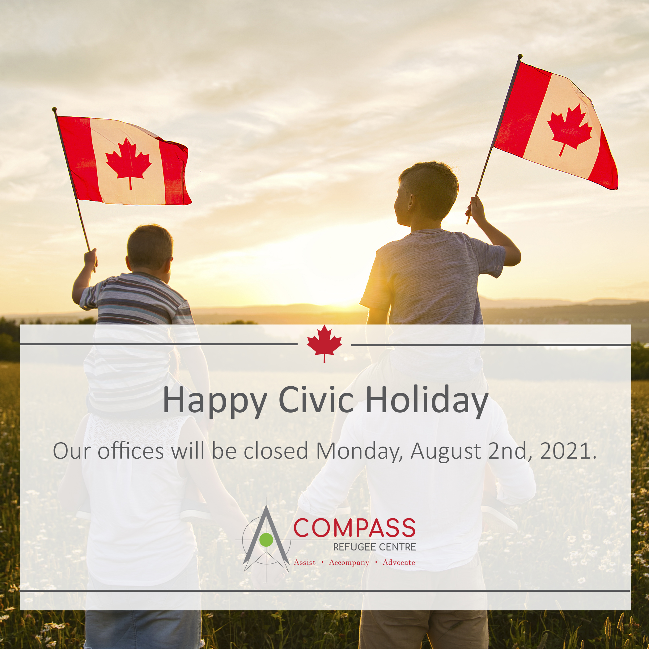 Civic holiday is the most widely used name for a public holiday celebrated in most of canada on the first monday in august,1 though it is only officially known by that term by the governments of. Irrugewx86bgpm