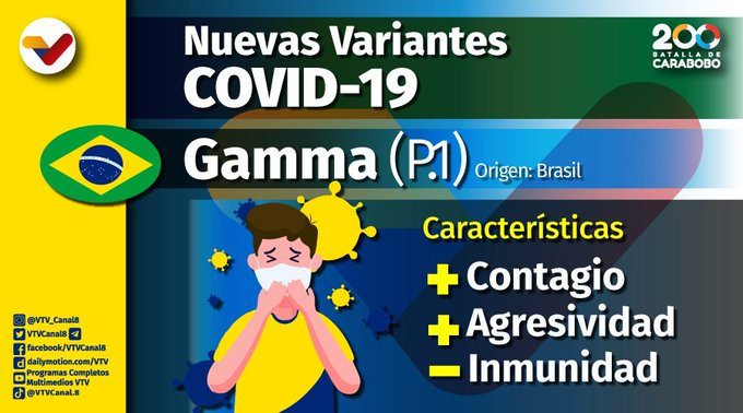 Todo sobre el virus chino - Página 15 E7jUNolXsAAEb7o?format=jpg&name=small