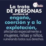 Image for the Tweet beginning: Hoy 30 de julio es