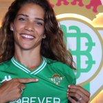 Image for the Tweet beginning: 🔝La planificación del Betis Féminas