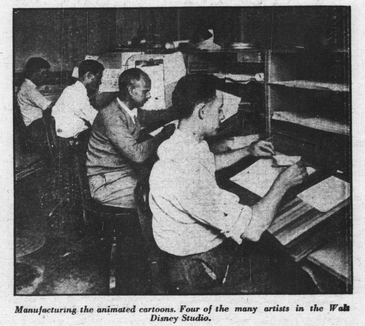 librarycongress photo