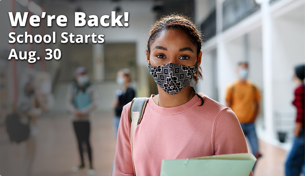 RTAPSورجینیا '> @APSورجینیا: APS 2021-22 تعلیمی سال پیچھے ٹو سکول تازہ ترین معلومات کو اپ ڈیٹ ماسک: https://t.co/03vZvbtWui https://t.co/L03XDrtcTx7