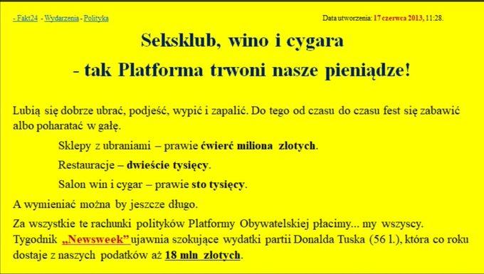 https://pbs.twimg.com/media/E7jrLhzXEAERd69?format=jpg&name=small