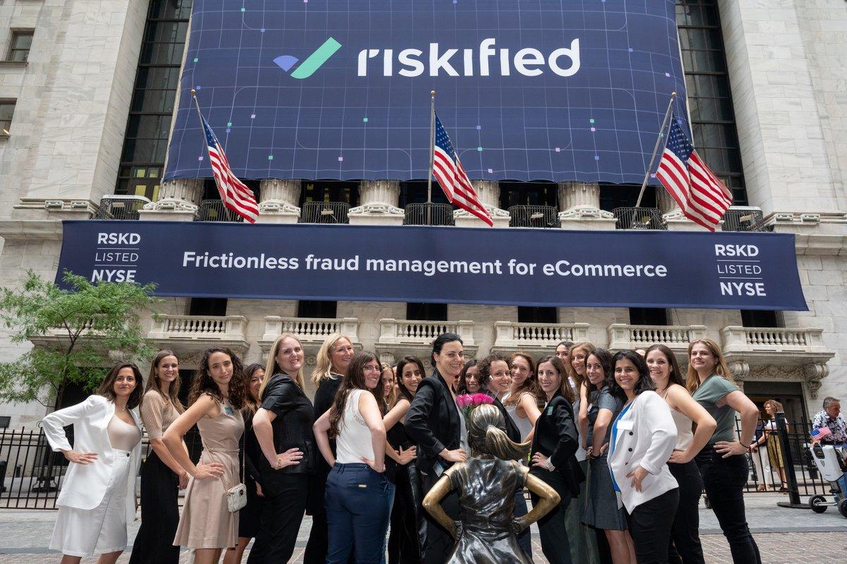 Riskified (@Riskified) | Twitter