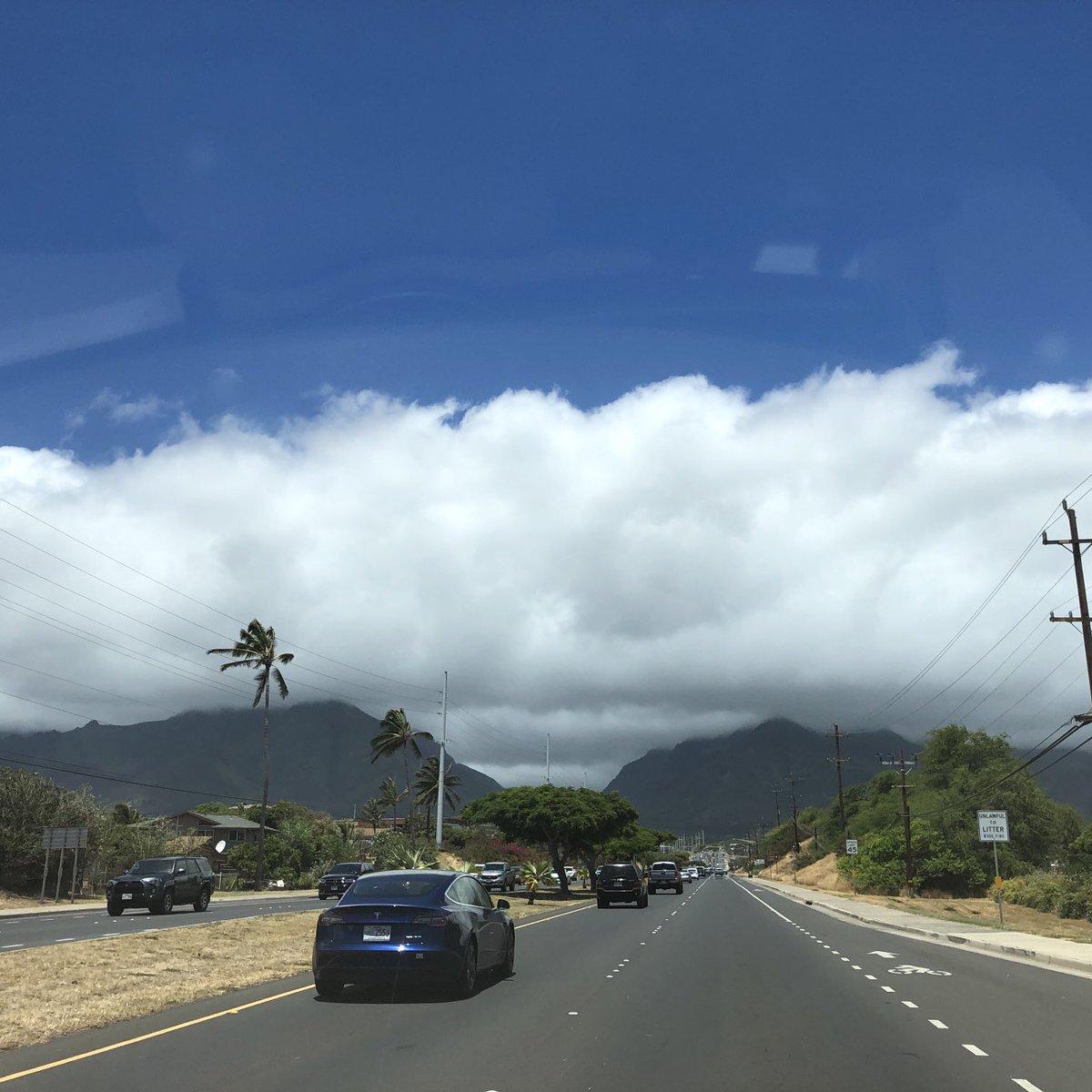 test Twitter Media - Kahului is warm and breezy. #cmweather #Maui #Kahului #magicalMaui #Mauinokaoi https://t.co/9w7odh1UJt