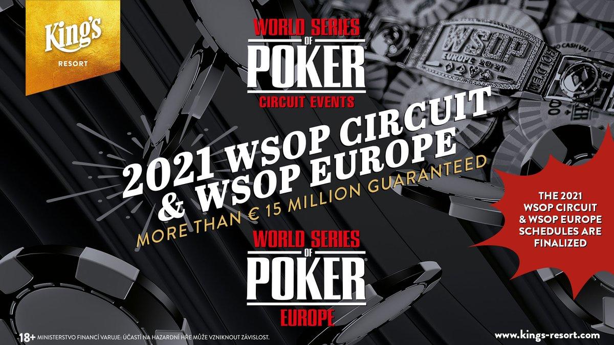pokerreiskings photo