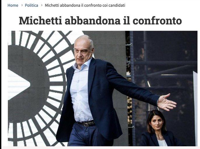 Michetti