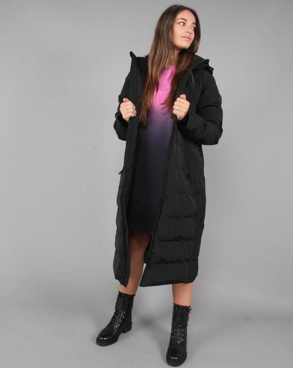 test Twitter Media - ●● Get Inspired by JHP Fashion NL Wanneer men opzoek bent naar een webshop men verschillende luxe merken.    https://t.co/MwsD8k6Hes  #sponsored #fashion #uk https://t.co/77HkNzbgUR