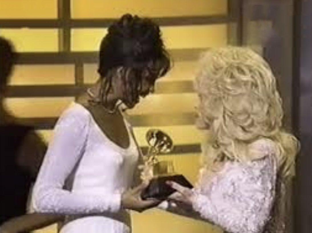 @NotHoodlum's photo on Whitney