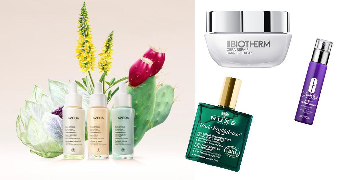 test Twitter Media - Best of Beauty: 5 nieuwe verzorgingsproducten die je huid doen stralen https://t.co/xm6aSUxl40 https://t.co/HwQ1j4fYKV