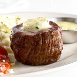 Image for the Tweet beginning: Friday Filet - You want