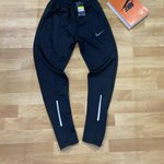 Image for the Tweet beginning: Nike Trackpant  Workout essential  Promo: 15% discount Phone/WhatsApp