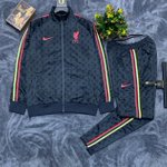 Image for the Tweet beginning: Liverpool Fitness Suit  Now in stock  Promo: