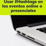 Image for the Tweet beginning: ¿Cómo? ¿Qué? ¿Para qué? Usar