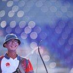 Image for the Tweet beginning: Mete Gazoz olimpiyat tarihimize yeni