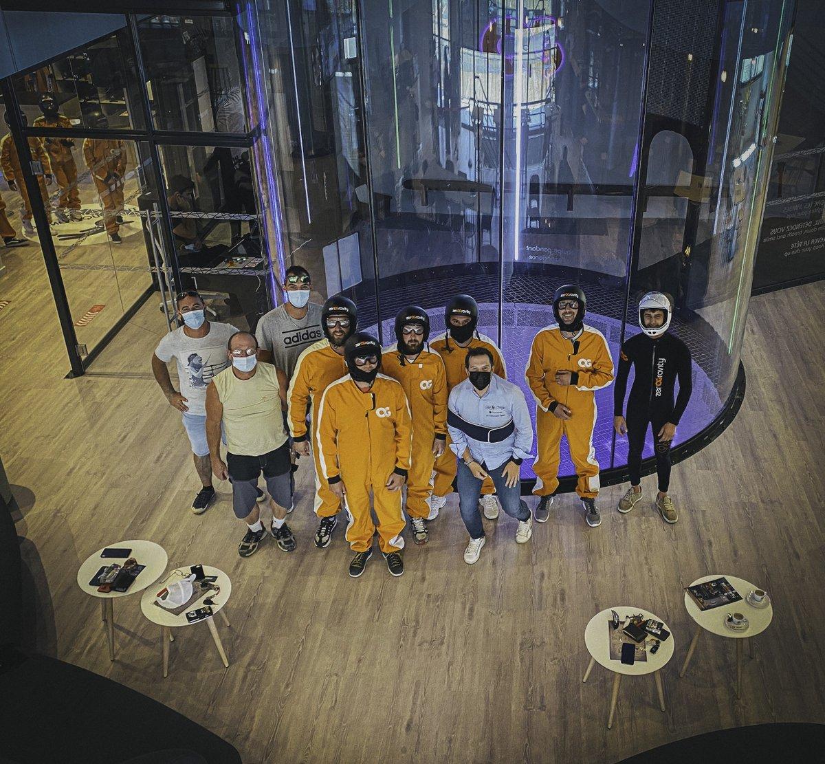 zerOGravity_86 photo