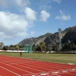 Image for the Tweet beginning: #notizie #sicilia Atletica leggera, il Cus
