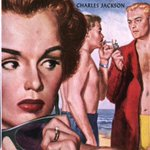 """Image for the Tweet beginning: Google """"pulp book cover"""" plus"""