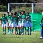 Image for the Tweet beginning: ⚽️El Betis Deportivo se mantiene