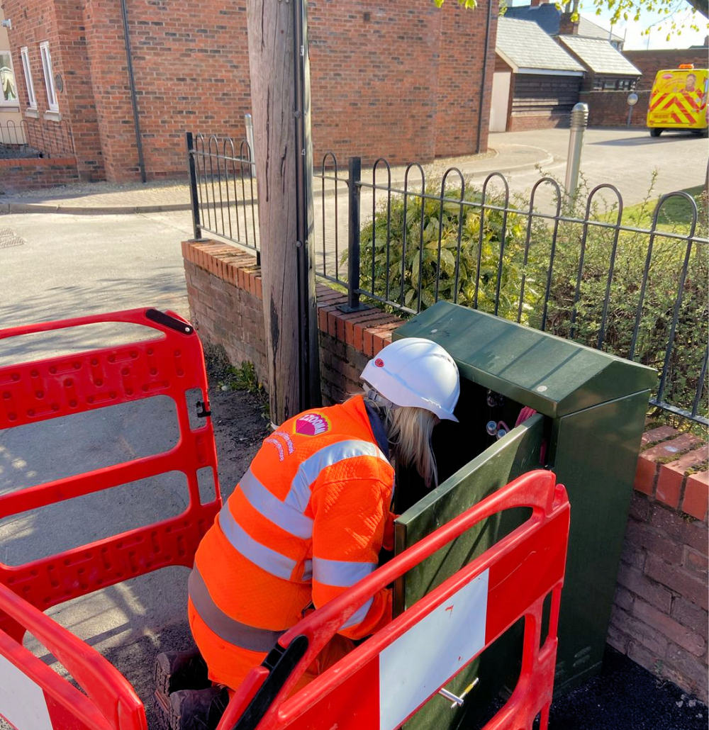test Twitter Media - FYI: Found this > Zzoomm Bringing FTTP #Broadband to Northallerton in Yorkshire https://t.co/DG6tUPgnLG https://t.co/2WilcwObTM