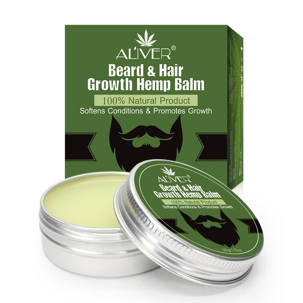 #vivaveltoro #thriftyniftymom Men's Hemp Oil for Beard Styling https://t.co/QfG3cM1pqj https://t.co/tddmjftkZn
