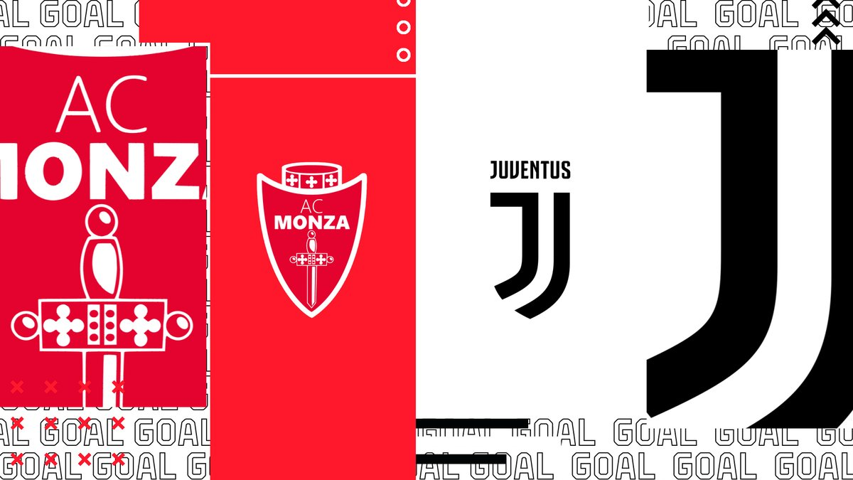 Monza vs Juventus Full Match & Highlights 31 July 2021