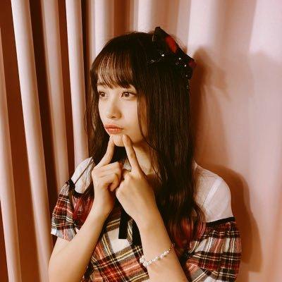 test ツイッターメディア - AKB48 横山結衣🍎🎀    #AKB48 #横山結衣 #チーム8 #チームK #Team8 #TeamK #요코야마유이 https://t.co/Vb8S8POQcG