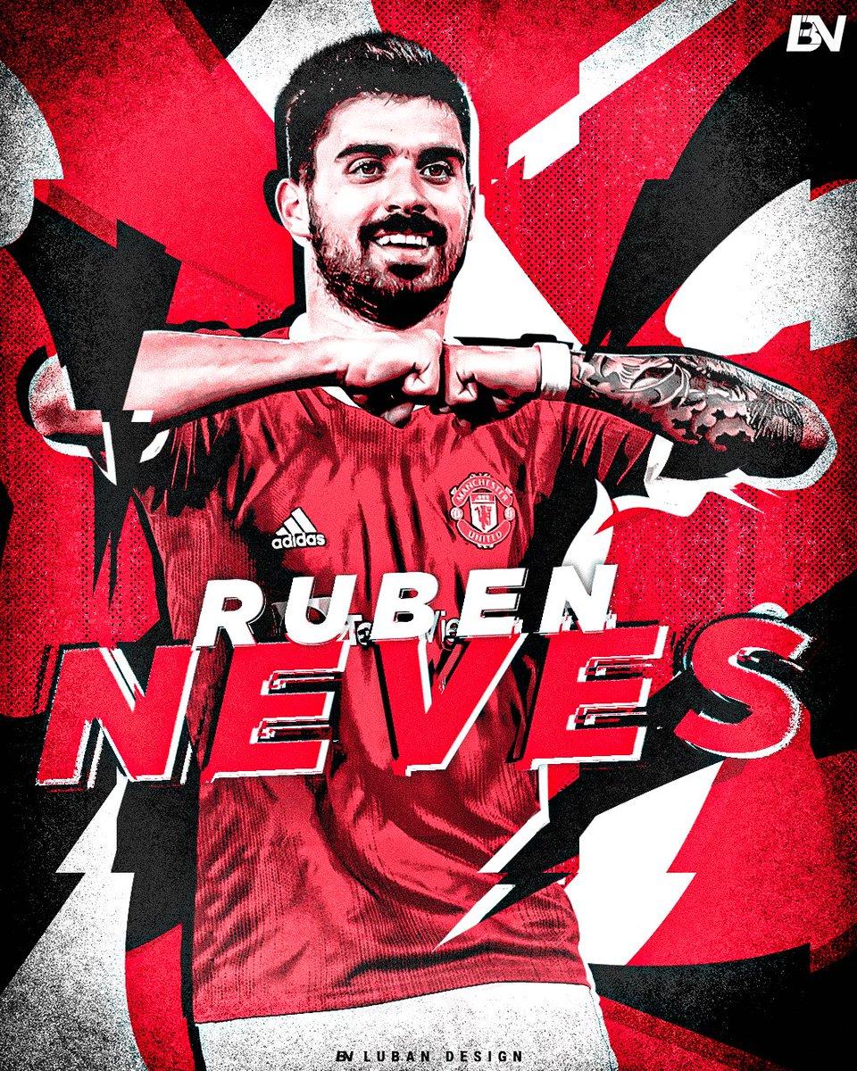 @LubanDesign's photo on Neves