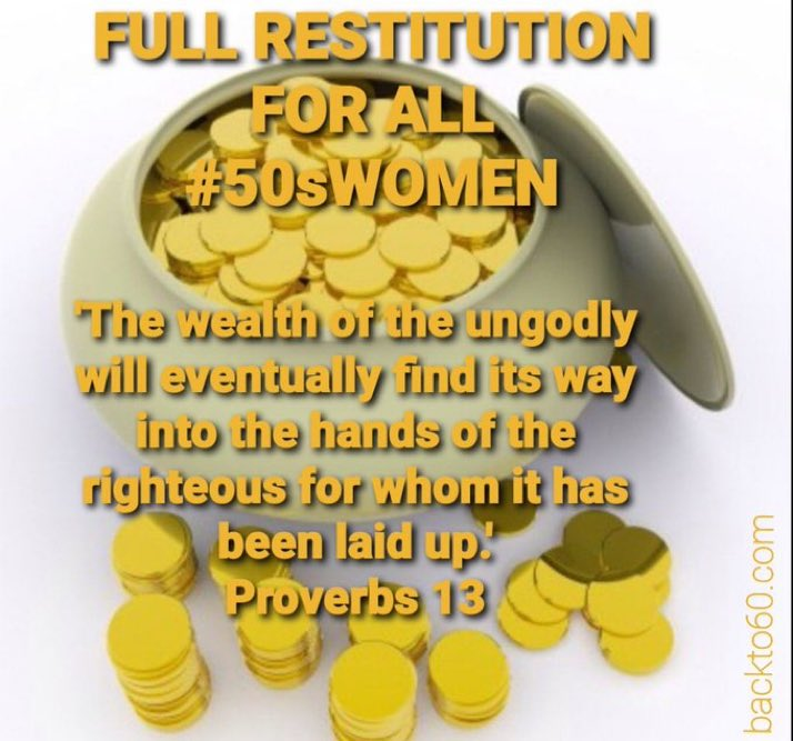 #CEDAWPeoplesTribunal  #BackTo60 #50sWomen   CEDAW People's Tribunal 1st Anniversary. 1st August 2021