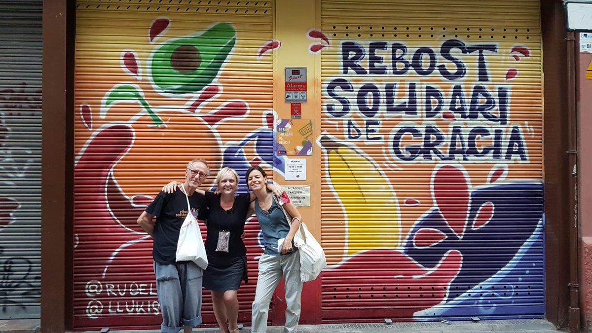 GraciaParticipa photo